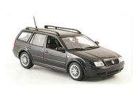 Автомобильные коврики для Volkswagen Bora 1999 — 2005 (Фольксваген Бора)