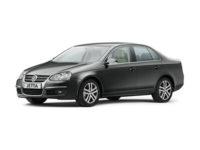 Автомобильные коврики для Volkswagen Jetta V 2005 — 2011 (Фольксваген джетта)