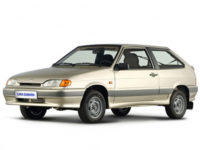 Купить автоковрики на Купить автоковрики на Lada Samara 2113
