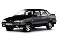 Купить автоковрики на Купить автоковрики на Lada Samara 2115
