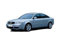 Купить автоковрики на Audi A6 (C5, 4B) 1997-2004 (Ауди)