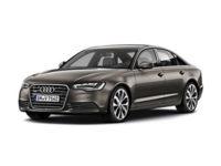 Audi A6 (C7) от 2011 г.в. (Ауди)