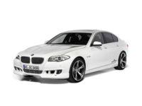 Купить автоковрики на BMW 5 (F10) от 2009 г.в.(БМВ)