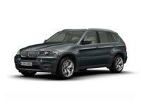 Купить автоковрики на BMW X5 (E70) 2007 — 2013 (БМВ)