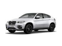 Купить автоковрики на BMW X6 (E71) 2007 — 2013 (БМВ)