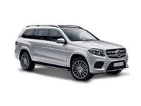 Купить-автоковрики-на-Mercedes-Benz-GLK-X250