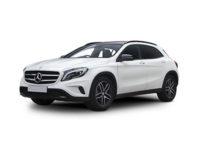Купить автоковрики на Mercedes GLA-class 200 (X165) от 2014 г.в. (Мерседес GLA класс)