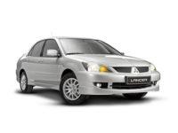Купить автоковрики на Mitsubishi Lancer IX 2000 — 2010 Седан (Митсубили лансер)