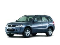 Купить автоковрики на Suzuki Grand Vitara JT 5d 2005 — 2015 (Сузуки витара)