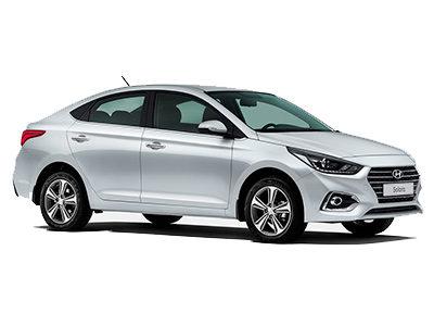 Купить-автоковрики-на-Hyundai-Solaris-от-2017-г.в. (Хендай-солярис)
