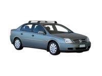 Купить автоковрики на Opel Vectra C 2002 — 2008 (Опель вектра)