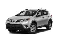 Купить автоковрики на Toyota RAV 4 IV (СA40) от 2013 г.в. (Тойота рав 4)