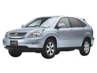 Купить автоковрики EVA на Toyota Hirrier