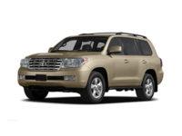 Купить автоковрики EVA на Toyota Land Cruiser 200 (2012 — 2015) (Тойота крузер)