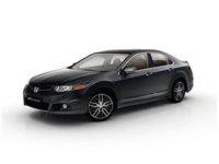 купить eva коврик на Honda Accord VIII 2008 — 2013 (Хонда аккорд)
