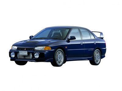 купить eva коврик на Mitsubishi Lancer 5